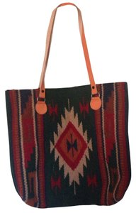 Other Tote in Multicolor