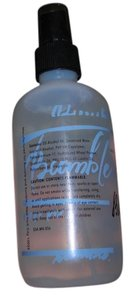 Bumble and bumble Bumble and Bumble thickening spray hairspray 8 oz