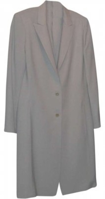 Preload https://item2.tradesy.com/images/anne-klein-powder-blue-fully-lined-60-rayon-40-woollaine-size-12-l-136326-0-0.jpg?width=400&height=650
