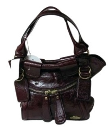 Preload https://img-static.tradesy.com/item/136330/chloe-burgundy-violet-with-brass-fixtures-comes-with-sleeping-and-papers-leather-hobo-bag-0-0-540-540.jpg