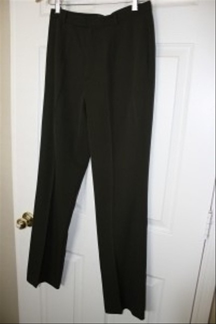 Banana Republic 100% Wool Never worn Flawless Condition BANANA REPUBLIC PANT SUIT