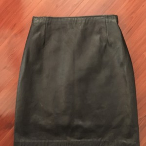 Firenze Los Angeles Mini Skirt