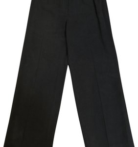 Ralph Lauren Trouser Pants