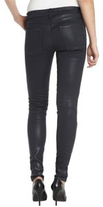 Habitual Skinny Jeans-Coated