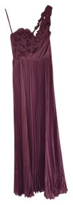 BCBGMAXAZRIA Gown One Dress