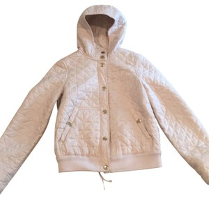 Marc Jacobs Tinted pearl Jacket
