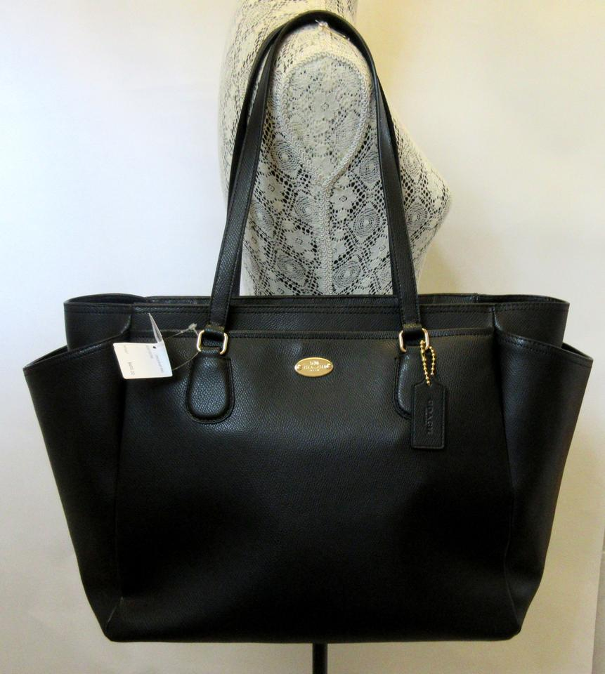 ba0b050b18e6 Prada Bag Gold Hardware | Stanford Center for Opportunity Policy in ...