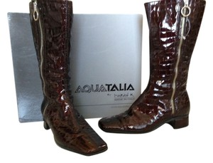 Aquatalia by Marvin K. Chianti Boots