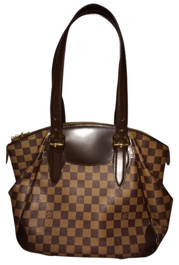 Preload https://item3.tradesy.com/images/louis-vuitton-verona-mm-damier-ebene-brown-canvas-with-leather-trimmings-shoulder-bag-1363742-0-0.jpg?width=440&height=440