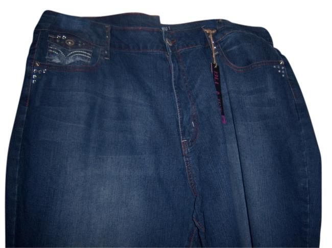 Preload https://item1.tradesy.com/images/blue-medium-wash-relaxed-fit-jeans-size-22-plus-2x-1363795-0-0.jpg?width=400&height=650