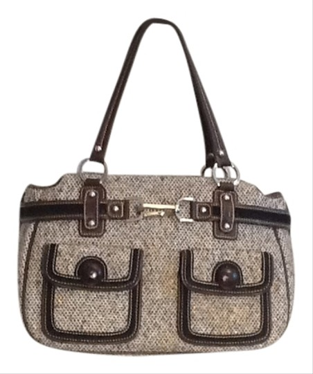 Preload https://img-static.tradesy.com/item/1363831/rafe-donegal-multicolor-tweed-shoulder-bag-0-0-540-540.jpg