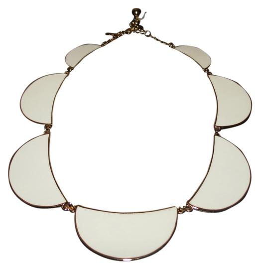 Preload https://item2.tradesy.com/images/kate-spade-goldcream-reversible-scallop-necklace-1363851-0-0.jpg?width=440&height=440