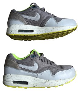 Nike Airmax Air Max grey Athletic