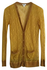 Rodarte for Target Lace Summer Designer Layering Cardigan