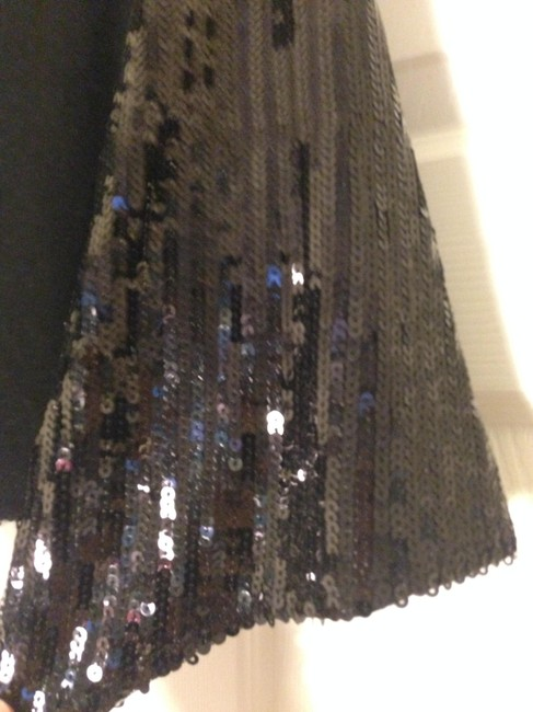 Guess Sequin Vest