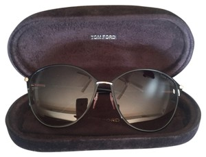 be769eb28c Tom Ford Sunglasses on Sale - Up to 70% off at Tradesy
