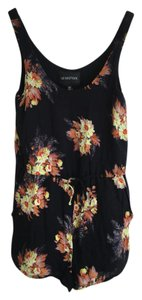 MINKPINK Floral Summer Shopbop Designer Dress