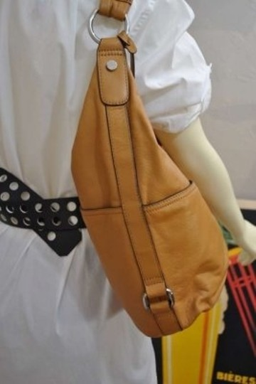 Tignanelio Hobo Bag