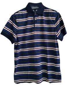 Tommy Hilfiger T Shirt Multi-Color