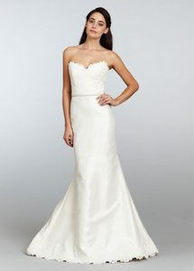 Tara Keely Tara Keely Wedding Dress
