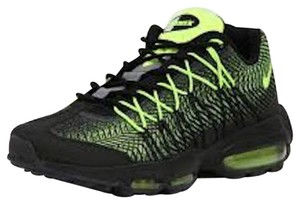 Nike Running Sneakers Gifts For Men Men Athletic