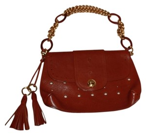 Marc Jacobs Designer Shoulder Bag
