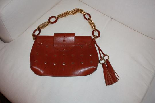 Marc Jacobs Designer Handbag Shoulder Bag