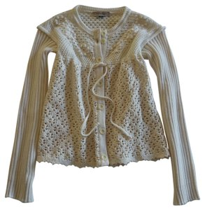 See by Chloé Chloe Sweater Cardigan