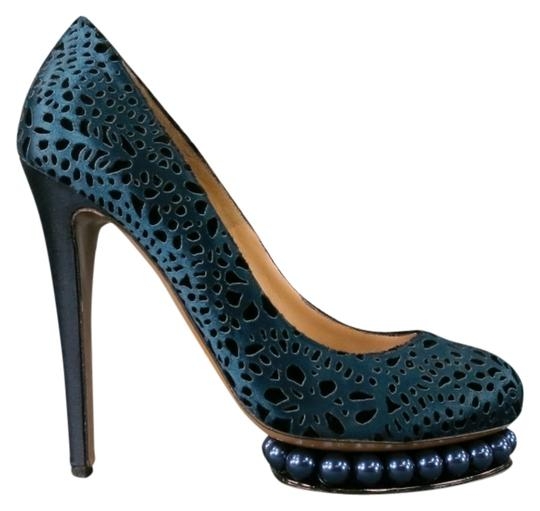 Preload https://item1.tradesy.com/images/nicholas-kirkwood-navy-lace-and-pearls-platform-pumps-size-us-9-1364665-0-0.jpg?width=440&height=440