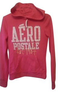 Aéropostale Girl's Juniors Sweatshirt