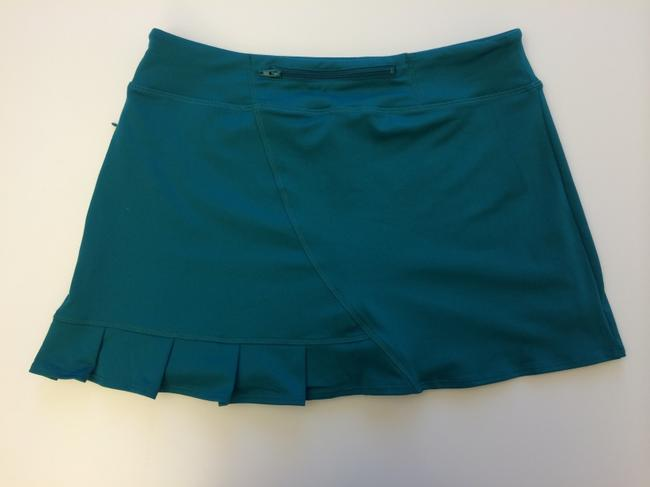 Other Sports Skirt