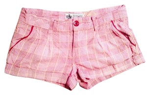 PINK by Victoria's Secret Shorts Pink