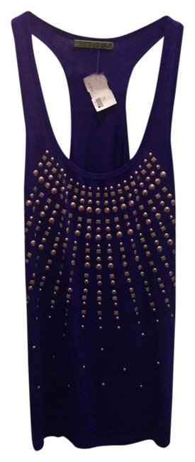 Preload https://item2.tradesy.com/images/velvet-by-graham-and-spencer-purple-tank-topcami-size-8-m-1364821-0-0.jpg?width=400&height=650
