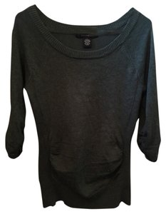 89th & Madison Sof Soft Comfortable Sweater