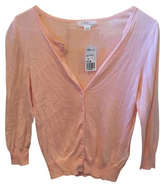 Forever 21 Comfortable Cardigan