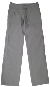 The North Face Athletic Pants Light Gray