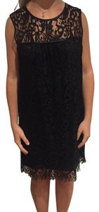 Melissa Odabash Detail Dress