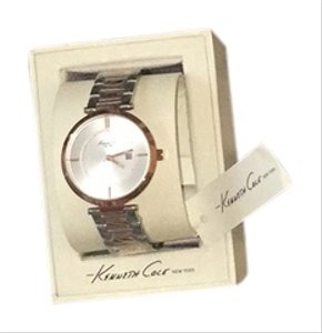 Kenneth Cole KC4713