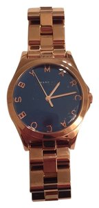 Marc by Marc Jacobs MBM3213