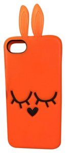 Marc by Marc Jacobs Marc Jacobs iPhone 5 Case