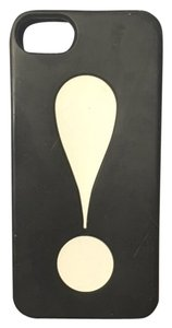 Kate Spade Kate Spade New York Exclamation Point iPhone 5 Case