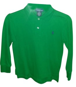 Polo Sport Sweater