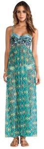 Maxi Dress by Maaji