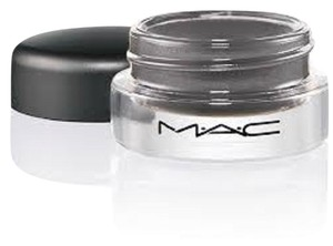 MAC Cosmetics MAC Pro Longwear Paint Pot: DANGEROUS CUVEE