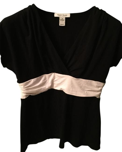 Preload https://item2.tradesy.com/images/white-house-black-market-night-out-1366081-0-0.jpg?width=400&height=650