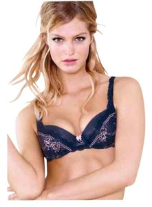 Victoria's Secret Unlined Demi Bra