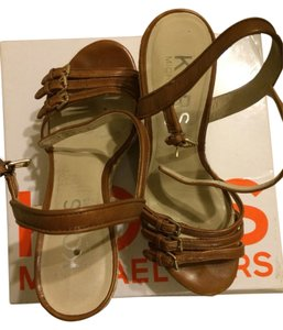 Michael Kors Barley Sandals