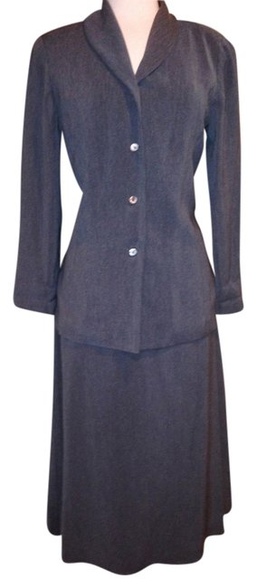 Talbots Skirt Suit