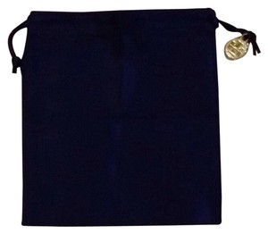 Tory Burch Small Jewelry Pouch Dust Bag