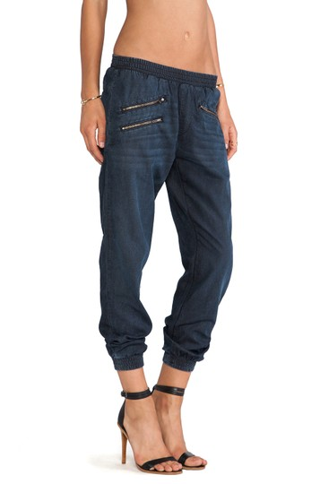 Lovers + Friends Relaxed Fit Jeans - 65% Off Retail outlet